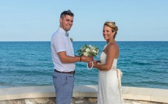 Heiraten in Andalusien